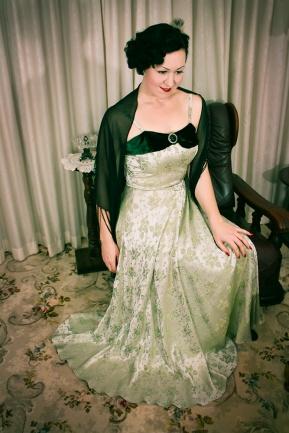 1930s-vintage-dress-evelyn-wood-7