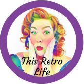 this-retro-life-3