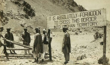 hippie-trail-into-afghanistan