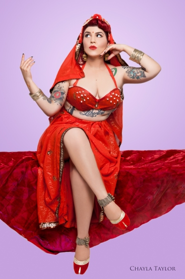 laila-shalimar-indian-pinups-low-res-2