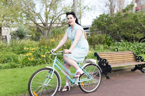 charlotte-cycle-5138