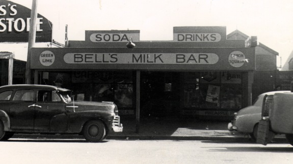 bells-1938