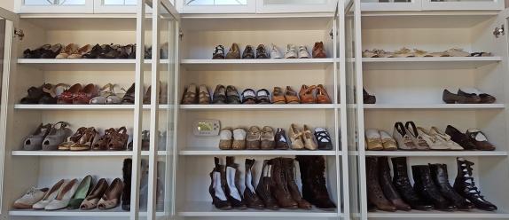 vintage shoe archive 2